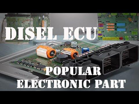 ecu repair – disel ecu cars and trucks popular compement inside  –  كمبيوتر السيارة