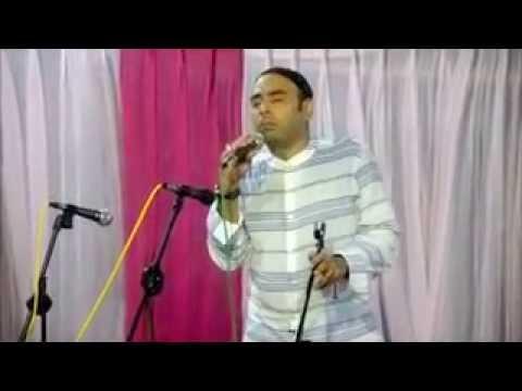 Qasidah Ust Hasyim Abdun di Acara Pelepasan Siswa Siswi MI CAMP