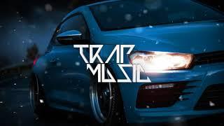 TroyBoi - Do You (msft Remix)