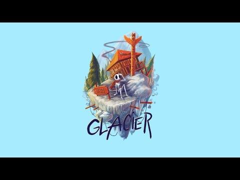 Glacier - Neos (Live Music Video)
