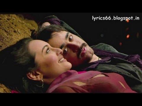 Ye Tune Kya Kiya lyrics Once upon a Time in Mumbaai 2 - Full Song