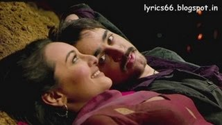 Ye Tune Kya Kiya lyrics Once upon a Time in Mumbaai 2 - Full Song