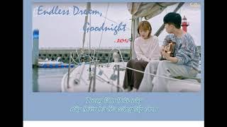 (Vietsub) AKMU - Endless dream, good night