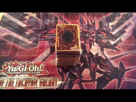 Good Deal or Bad Deal? - Episode 1 (Yu-Gi-Oh!-Kartensammlung)