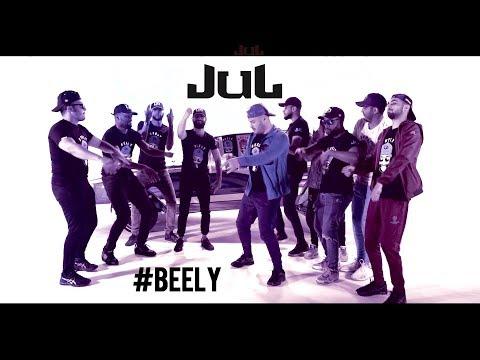JuL - Beely // Clip Officiel // 2017