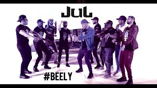 JuL - Beely // Clip Officiel // 2017