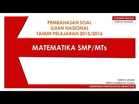 pembahasan-soal-un-matematika-smp-2016-full