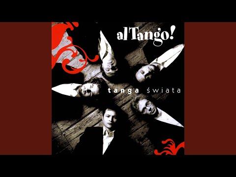 Tango Der Nacht