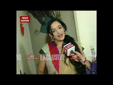 Serial Aur Cinema: Swati Anand tells how to do Dhanteras pooja