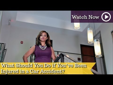what-should-you-do-if-you've-been-injured-in-a-car-accident?- -georgia-truck-accident-attorney
