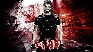 Seth Rollins Tribute 2015 ● Pretty Handsome Awkward ᴴᴰ