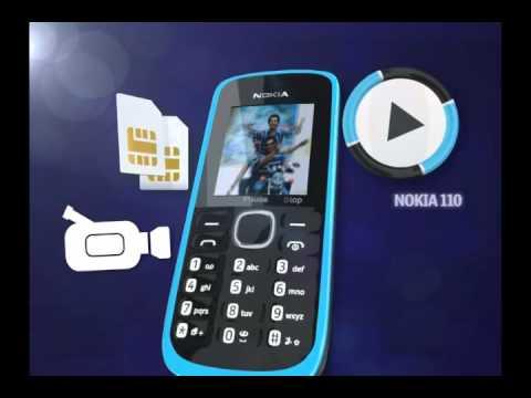 Nokia 110 New Promo - advancetelecom.com.pk
