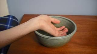 Hand In Warm Water Trick thumbnail