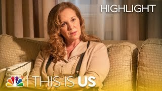 This Is Us - You're Racist, Mom (Episode Highlight)