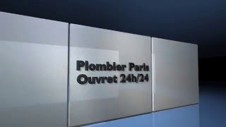 Tarif plombier Paris 11(Plombier Paris 11 - Conseil et Réparation Installation et dépannage 24h/24, 7 jours sur 7 sur Paris et en Île de France. N'hésitez pas à nous contacter. Service ..., 2016-04-04T22:13:17.000Z)