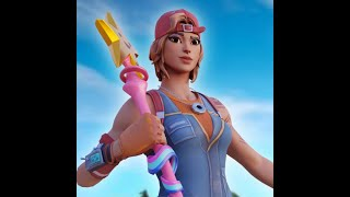 Download WHOOPTY 🤟 (FORTNITE MONTAGE)