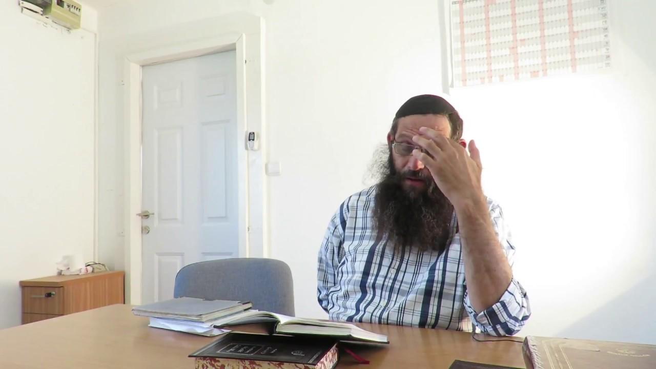 הרב נתן אופנר- מסילת ישרים (45)
