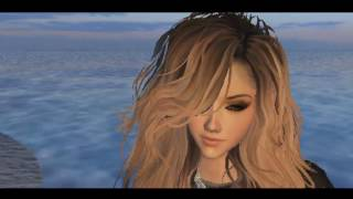IMVU клип - Emin – Дай мне тебя забыть