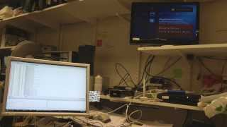 Playstation 3 Downgrading With Beagle 480 Usb Protocol Analyzer And Psdowngrade Ps3 Downgrader