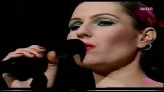 Rosenstolz - Ich geh auf Glas (Live im Rockpalast 1998)
