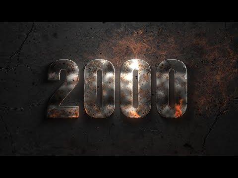 B'z 2000