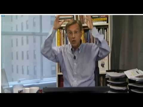FSTV-Thom Hartmann/Mark Taylor-Canfield: US Ranked 41st World Press Freedom/Police Shootings