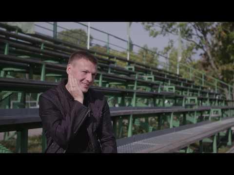 Kostja Dokk Mustalt | Kruglov: Tema Erilisust Mõistsin, Kui Rüütli Käskis Tal Lihtsamini Mängida