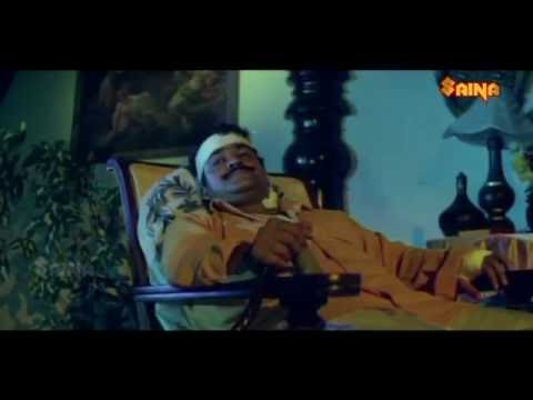 vande mukunda hare -- devasuram ( only song ) HD