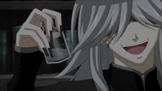 Black Butler | AMV | Undertaker | Mad Hatter