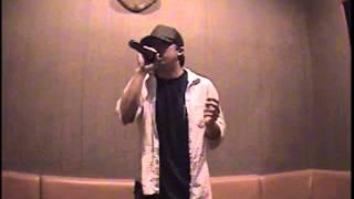 125.歌ってみた SAMURAI タッキー&翼