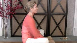 How to Do Kundalini Yoga: Camel Ride
