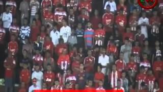 Selawat Maulidur Rasul (Stadium Kota Bharu)