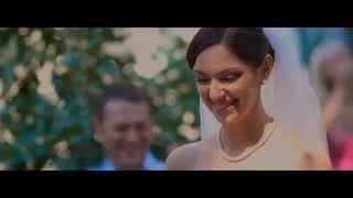Проведение свадьбы и выездной церемонии Днепропетровск