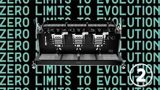 제44-2의 :: 에스프레소 머신 ZERO 런칭 편 @…