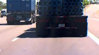Truck Smart Module 1: