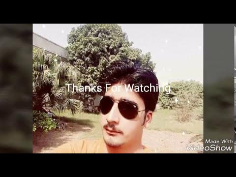 download film man of taichi ganool