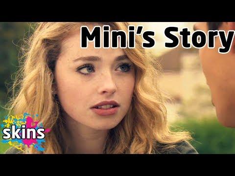 Mini's Story