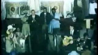 Elvis Presley Change of Habit 1969 Trailer