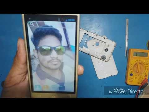 Tasen tagged videos | Midnight News