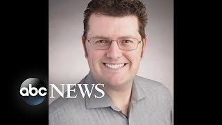 Rogue wave at North Carolina beach kills father of 6
