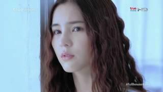 Полный дом(Тайланд) 16эпизод,озвучка