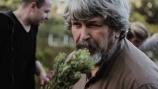 видео GREGOR LERSCH (Семинар