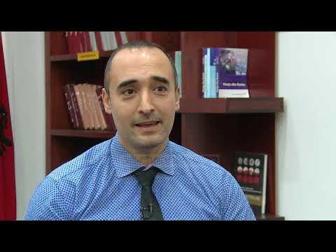 KLSH zbulon defektet në universitete - Top Channel Albania - News - Lajme