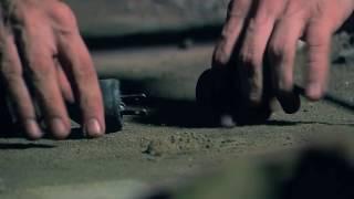 TIHAN - Amor de Madrugada -  vídeo oficial