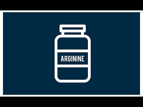 How To Take Arginine: Benefits, Dose & Side Effects