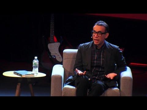 NPR's WIW - Special guest Fred Armisen