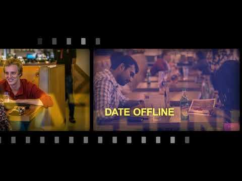 lol speed dating bangalore
