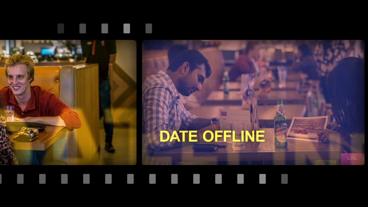 Beste Seite für Dating in bangalore