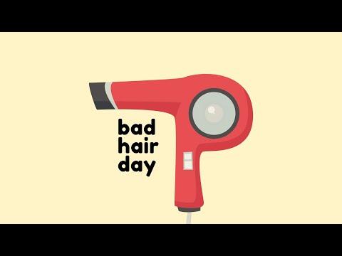 'Bad Hair Day' – Smino / Tobi Lou Type Instrumental Beat
