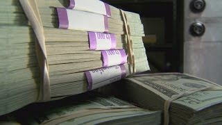 Eddy County commissioners draw criticism after approving tax increase